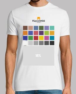 Filmakings - Color Checker (Light)