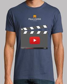 filmakings - youtuber (foncé)