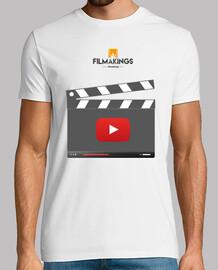 filmakings - youtuber (luz)