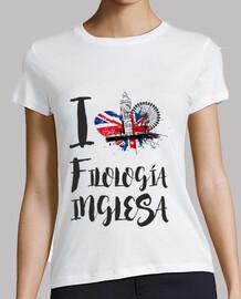 FILOLOGÍA INGLESA2