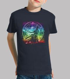 filosofale tempesta arcobaleno-edward