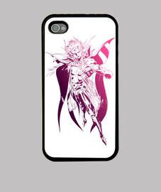 Final Fantasy Iphone 4