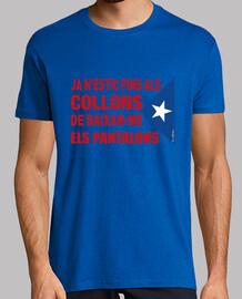 FINS ALS COLLONS