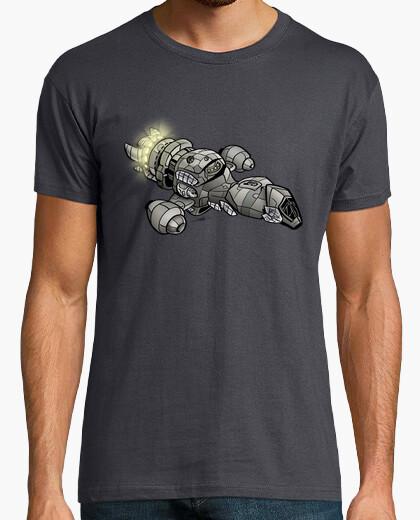 Tee-shirt Firefly Serenity