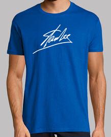 Firma Stan Lee