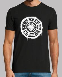 First Order Initiative