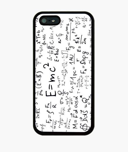 Funda iPhone Física