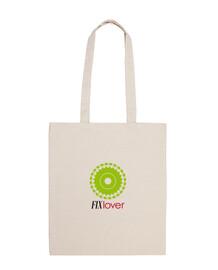Fixlover bag