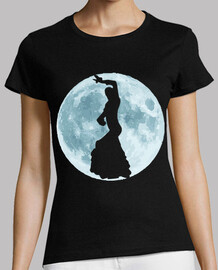 flamenco lune