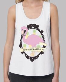 Flamingo's T-Shirt
