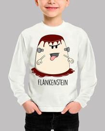 Flankenstein