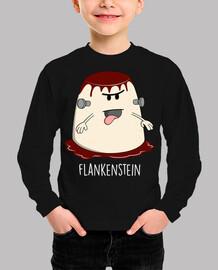 Flankenstein Black