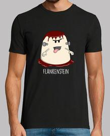 flankenstein noir