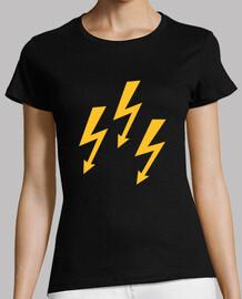 flash rayo