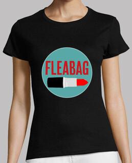 FLEABAG LIPSTICK