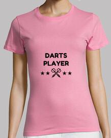 Fléchettes / Darts