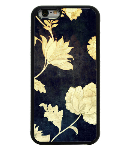 Voir Coques iPhone nature