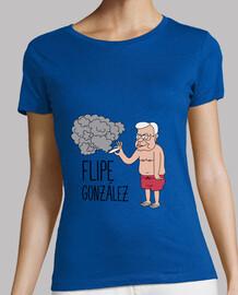 FLIPE GONZÁLEZ