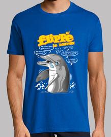 Flipp dolphin