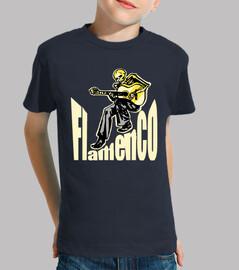 flämische calavera