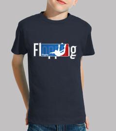 flopping2