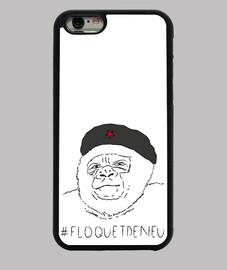 Floquet de Neu - Funda iPhone 6