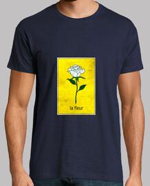 flor de la vendimia