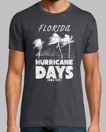 florida irma huracán tornado tormenta los eeuu