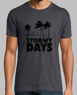 florida irma hurrikan tornado sturm usa