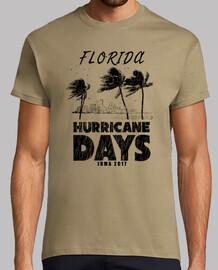 florida irma uragano tornado storm usa