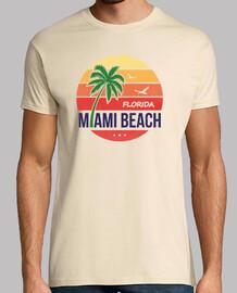 florida miami beach