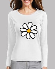 flower - girl