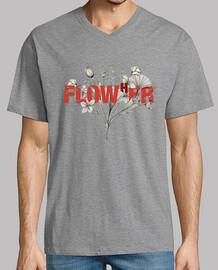 FLOWHER