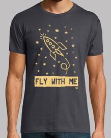 fly con me
