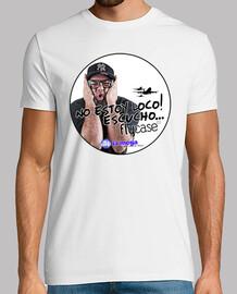 flycase - new sticker - shirt guy
