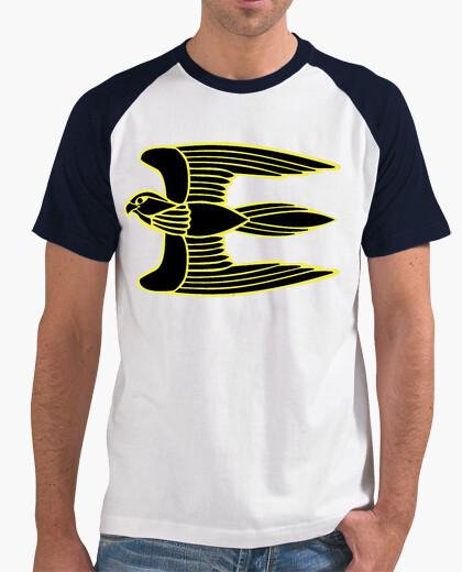Camiseta Flying Falcon