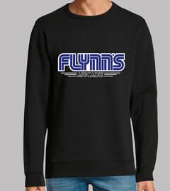 Flynn39s Arcade