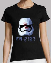 FN-2187