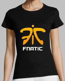 Fnatic (Chica)