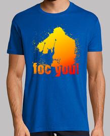 foc you! h
