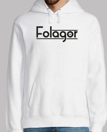 Folagor Logo