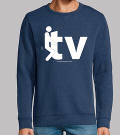 follar tv (remi gaillard)