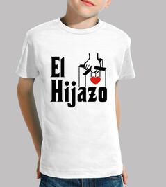 fond clair du hijazo (parrain)