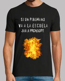fond flammes