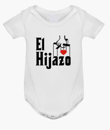 Abbigliamento bambino fondo la chiara l'hijazo (padrino)