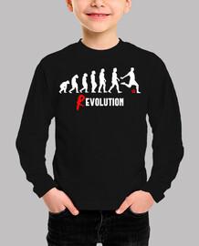 Football Revolution