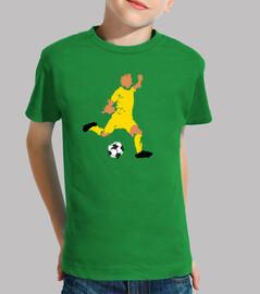 football villarreal