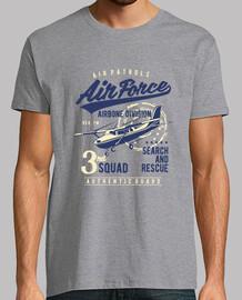 force aérienne