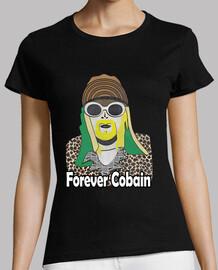 forever cobain