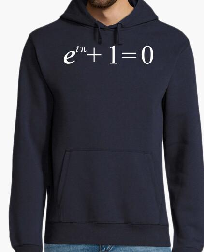 Jersey Fórmula de Euler